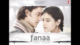 Fanaa Film Müziği Mere Haath Mein