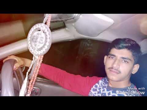 Xxx Mp4 Shaman Ali Mirali Ao Wari Aa Tole Film Chari HD 1080 3gp Sex