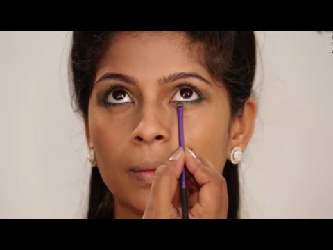 Xxx Mp4 Eye Make Up Different Types Of Smokey Eye Makeup Styles For Beginners Step By Step Tutorial 3gp Sex