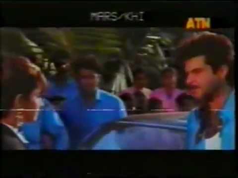Xxx Mp4 Laadla Anil Kapoor And Divya Bharti Sridevi 3gp Sex