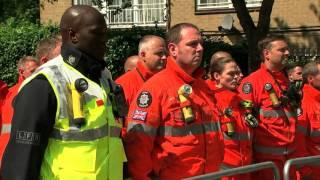 79 dead in Grenfell Tower fire