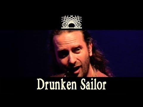 Xxx Mp4 Drunken Sailor Balver Hoehle Balve Cage Rapalje Celtic Folk Music 3gp Sex