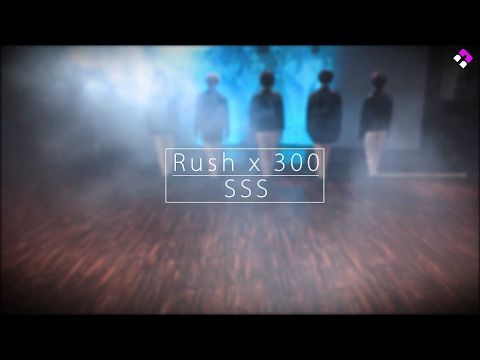 Xxx Mp4 【SSS】Rush X 300 Choreography Original 3gp Sex