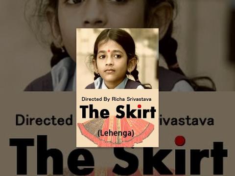 Xxx Mp4 Touching Short Film The Skirt Lehenga School Girl 39 S Desire 3gp Sex