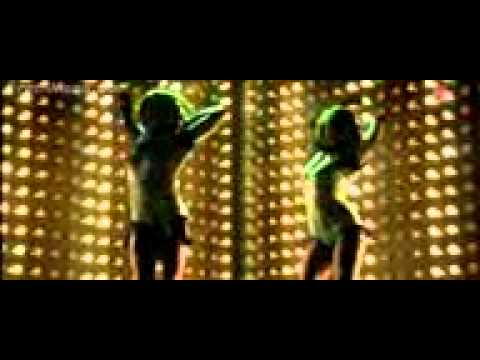 Xxx Mp4 Bipasha Song Jodi Breakers FreshMaza Com 3gp 3gp Sex