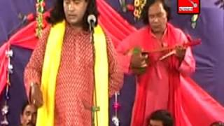 Nishi rate dekhe showpno | Eshak Sorkar | Biccheder Gaan | CD ZONE