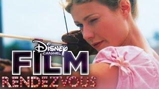 Die besten Jane Austen Filme   Filmrendezvous im Disney Channel