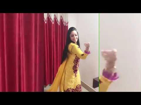 Xxx Mp4 Shubhi Sharma का जबरदस्त डांस Perfomance नवका भतार Khesari Lal Yadav Bhojpuri Hit SOng 2018 3gp Sex