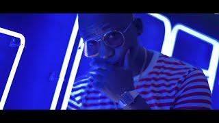 Khuli Chana x Aewon Wolf - Wang'thola (Official music video)