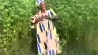Saida Karoli from Tanzania   Maria Salome    YouTube