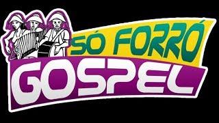 CD COMPLETO 2017 FABIANO FRANÇA Forró Gospel Hinos pentecostal novo som e louvor play back cantor