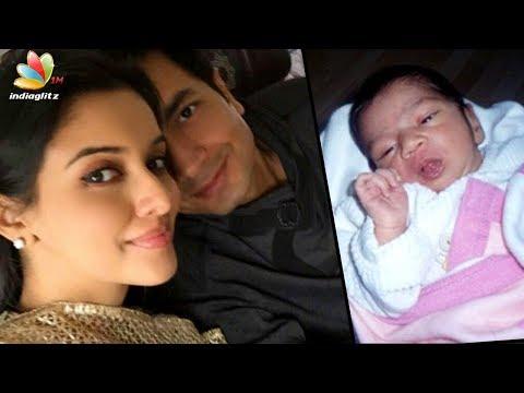 Xxx Mp4 Actress Asin Gives Birth To A Baby Girl Hot Tamil Cinema News Rahul Sharma 3gp Sex