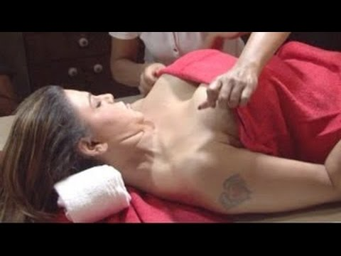 Xxx Mp4 Rakhi Sawant S Erotic Massage VIDEO GOES VIRAL 3gp Sex