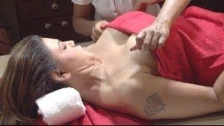 Rakhi Sawant's Erotic Massage VIDEO GOES VIRAL !