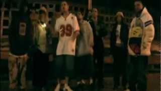 NANDONANDEZ feat KAFEINA - ALIAS RAMIREZ - la vida te da sorpresas