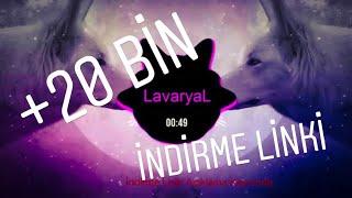 Lay Lay Lay - [Zor Bulunan Müzik] BASS + İNDİRME LİNK'İ