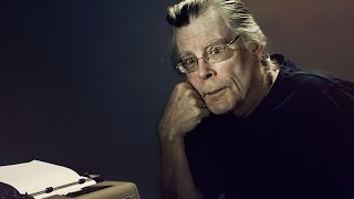 Stephen King - A to Z: Movies and TV