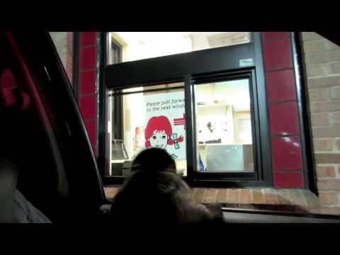 Xxx Mp4 Monkey Visits Wendy S Drive Thru 3gp Sex
