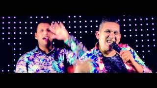 ONDA SABANERA LA NOCHE ft ULICES PIÑEYRO