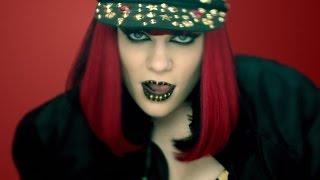 DJ Dreamport Mashup - Friday Night Domino (Katy Perry vs Jessie J)