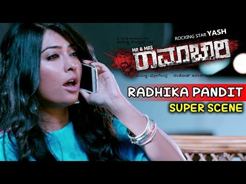 Xxx Mp4 Yash Movies Radhika Insults Yash Kannada Scenes Mr And Mrs Ramachari Kannada Movie 3gp Sex
