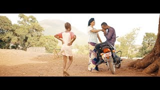 Memo All Star - Diagoya furu feat Diamy Sacko (clip officiel)