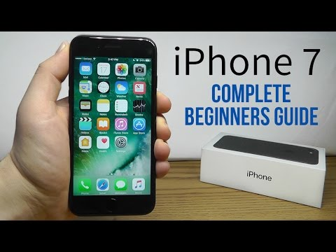 Xxx Mp4 IPhone 7 – Complete Beginners Guide 3gp Sex