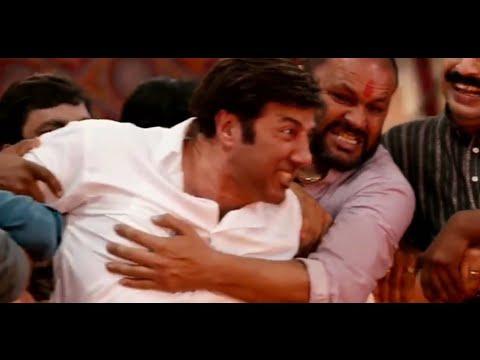 Xxx Mp4 Singh Saab The Great Movie Best Fight Scene Sunny Deol Fight Scene Singh Saab The Great 3gp Sex