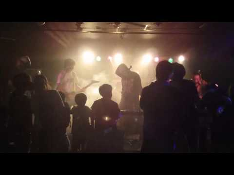 Xxx Mp4 Standing Sex X JAPANコピー JET BLACK LIVE In 名張 Club ROCK UP ※フラッシュ注意 3gp Sex