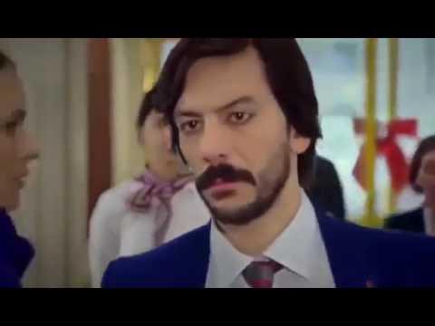 Xxx Mp4 مفاجأة ظهور سمير بطل مسلسل ثمن الحب لأول مرة في مسلسل سامحيني 2017 3gp Sex