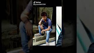 kismat badalti dekhi music ringtone download pagalworld