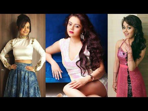 Xxx Mp4 Devoleena Bhattacharjee Gopi Of Saath Nibhaana Saathiya Designer 👗👗 Collection Of Real Life Potos 3gp Sex