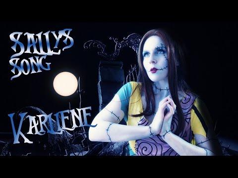 Xxx Mp4 Karliene Sally S Song 3gp Sex