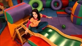 I'm In My Plane - Suzi Shelton - Gymboree Play & Music