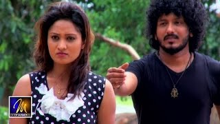 Papuwata Hurunathi Adare - Kasun Ranasinghe - MEntertainements