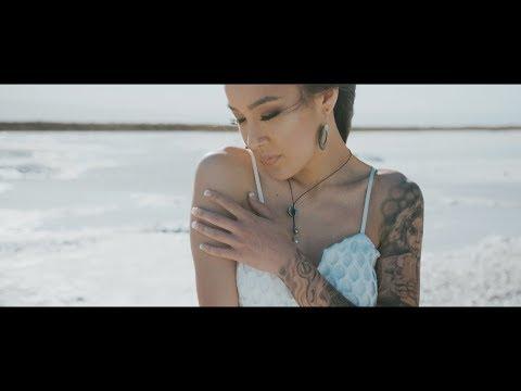 Xxx Mp4 Heaven Tatiana Manaois Official Music Video 3gp Sex