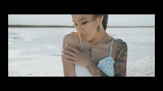 Heaven | Tatiana Manaois (Official Music Video)