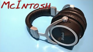 McIntosh MHP-1000 _(Z Reviews)_ no, stop it..