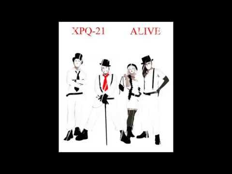 XPQ21 - Dead body