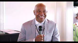 Russell Simmons To Face Accuser In Court
