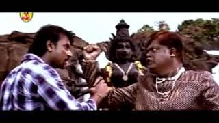 Sarathi (2012) Dvdrip Part 14/14-{www.downloadshiva.com}.mkv