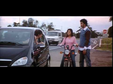 Xxx Mp4 Unnale Unnale Tamil Movie Sadha Tries To Win Back Vinay 3gp Sex