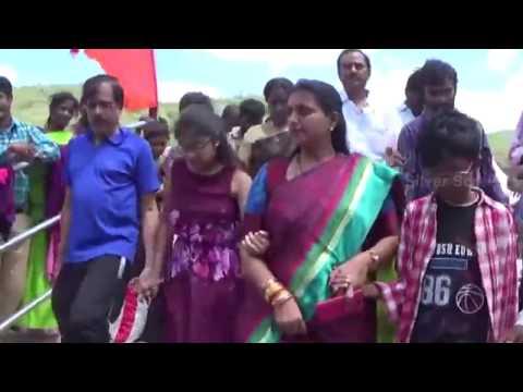 Xxx Mp4 Actress Roja Family Video Celebrity Krishna Pushkaralu Videos 3gp Sex