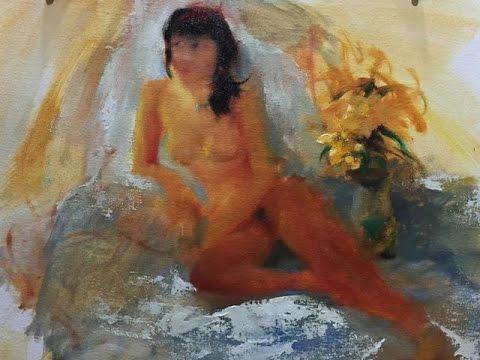 Xxx Mp4 Flybear Art Nude T 3gp Sex