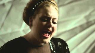 Adele: Rolling in the Deep - ReNoubi Remix