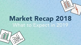 2018 Stock Market Recap | Phil Town
