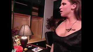 Stephanie Mcmahon Hot Bobbs