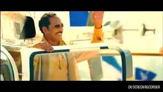(Rajneeti full HD movie - 1) ranveer kapoor / katrina kaif / nana  patekar and nashrudin .