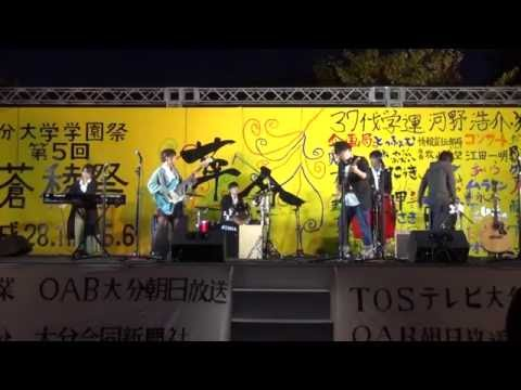 Rhythm&Harmony AIMS/SPECIAL OTHERS(cover) 【蒼稜祭2016】