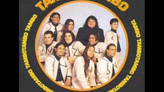 Querida - Tambo tambo